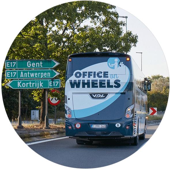 hoe-ziet-onze-bus-eruit